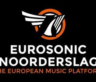 Organisatie Eurosonic Noorderslag tevreden
