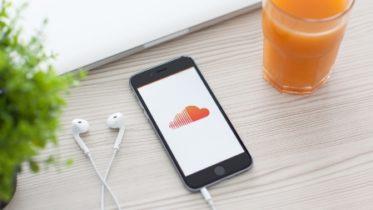 Soundcloud lanceert Premier