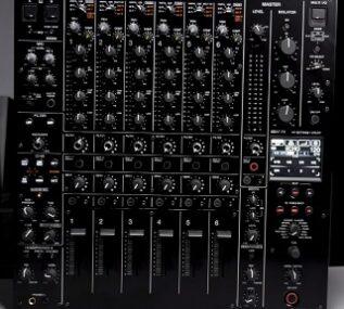 Pioneer lanceert nieuwe versie van de V-10