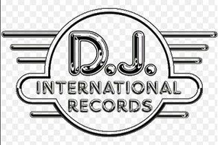 Label DJ International Records nieuw leven ingeblazen