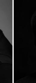 Roger Sanchez heeft een nieuwe remix van zijn track 'Another Chance' gedeeld.